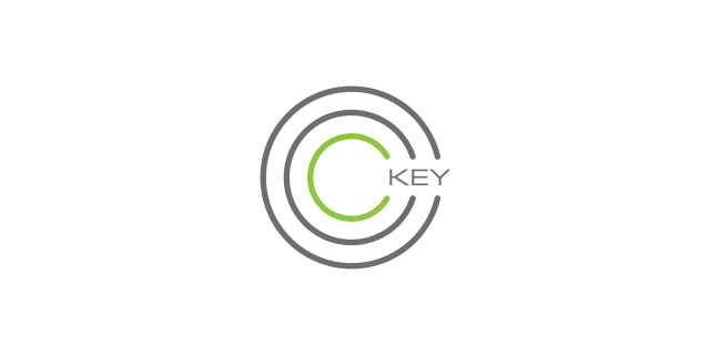 C-KEY | BUSINES BY GRAPHICS